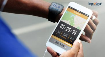 13 Best Running Apps to Build Your Stamina in 2020 (Free/ Paid)