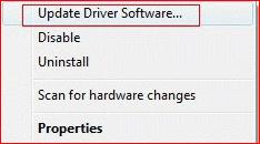 HP LaserJet Printer installation free through Device Manager -1