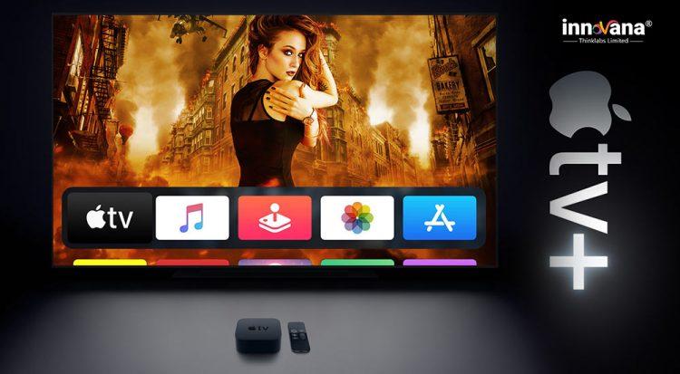 New-Apple-TV-remote-confirmed-in-iOS-14-code-leak