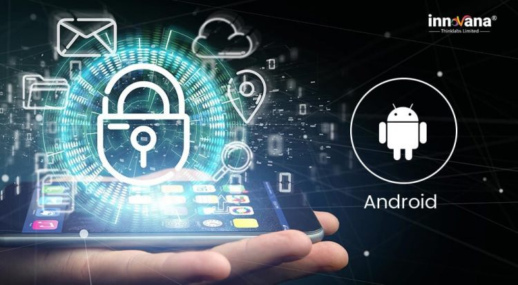 Best-app-lockers-for-android