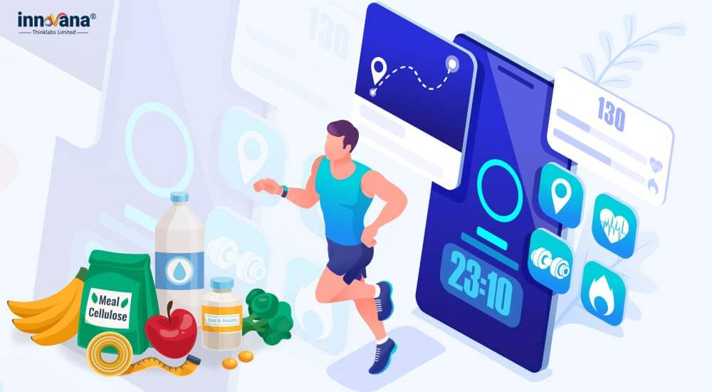 The Best Calorie Counter Apps for Android and iPhone in 2021