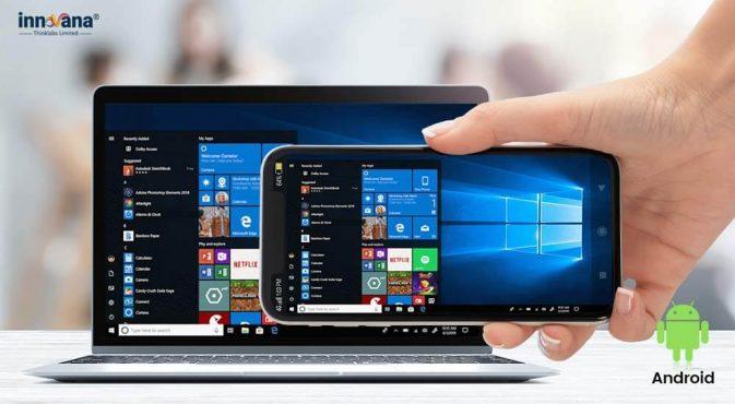 best-remote-desktop-apps