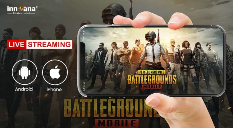 How-to-Live-Stream-PUBG-Mobile-from-your-Android-and-iPhone