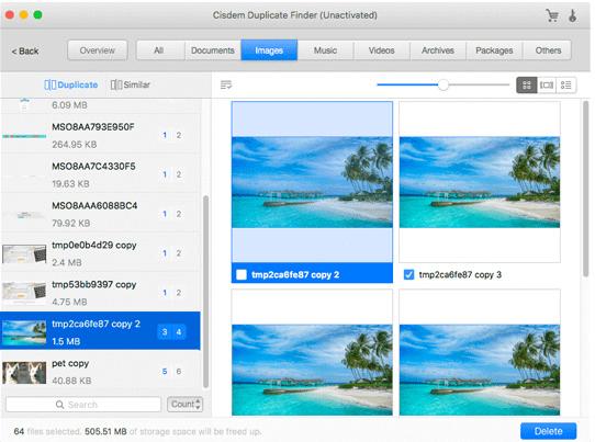 Cisdem-Duplicate-Finder-