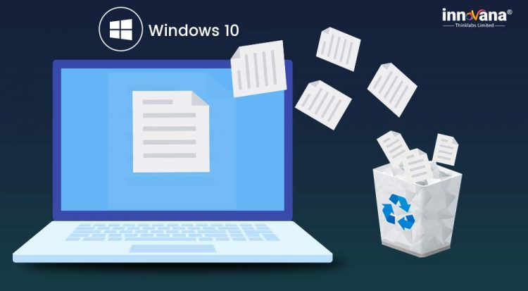 how-to-recover-permanently-deleted-files-in-windows-10