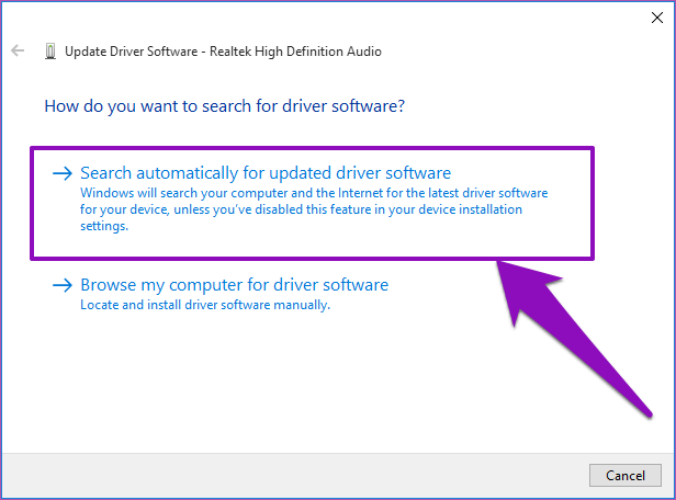 Can I update drivers manually-1