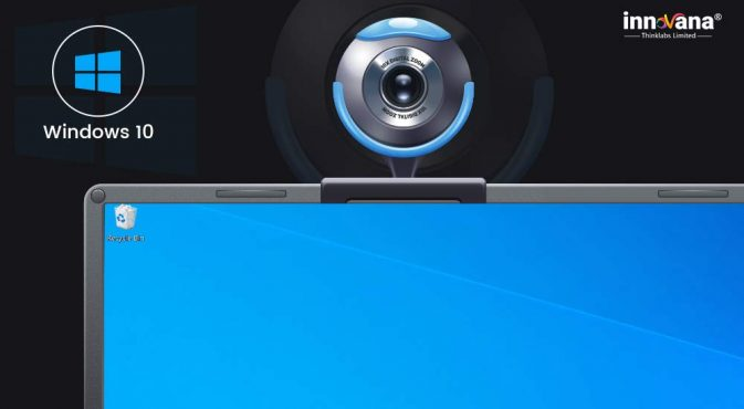 Fix-Logitech-C920-Webcam-Not-Working-on-Windows-10