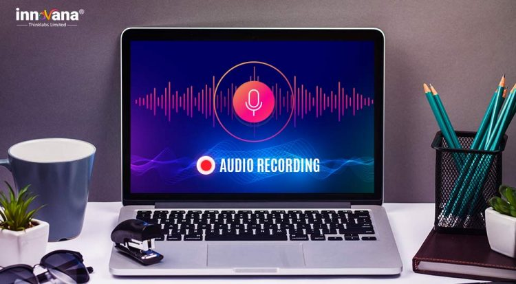 Best-free-audio-recording-software-for-windows-10