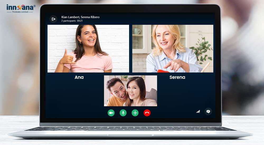 free-video-conferencing-software