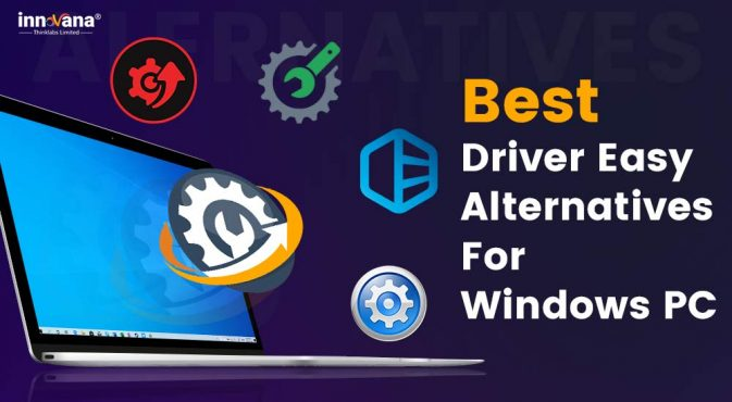 best-driver-easy-alternatives-for-windows-pc