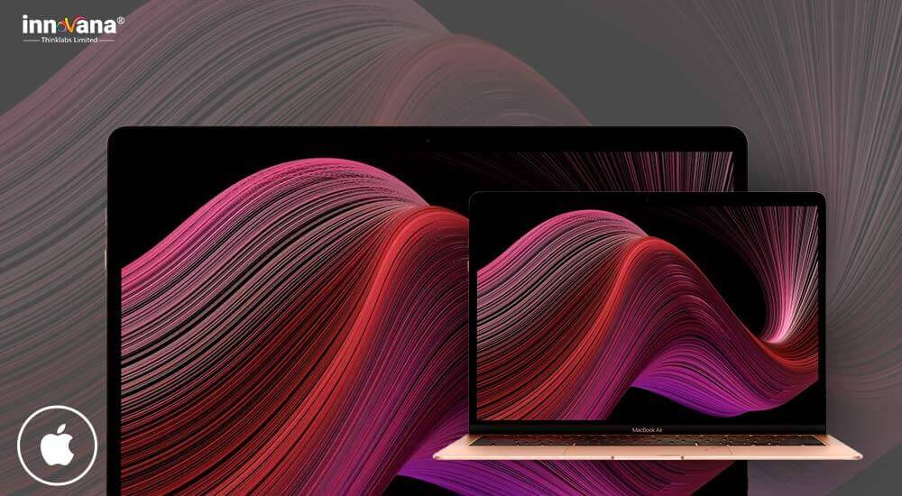 New-MacBook-Air-has-more-to-love-and-is-now-just-$999