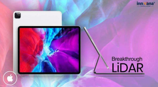 Apple_iPad_Pro_breakthrough_LiDAR_iPadOS