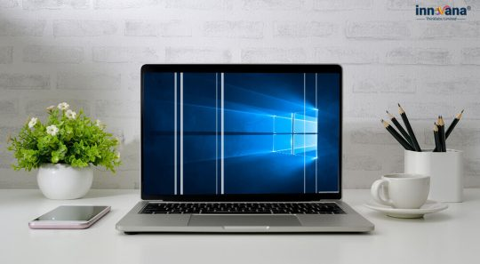 How-to-Fix-Vertical-Lines-on-the-Computer-Screen
