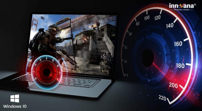 Best-Game-Boosters-and-Optimizes-for-windows