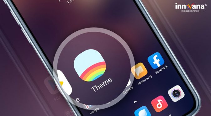 android-theme
