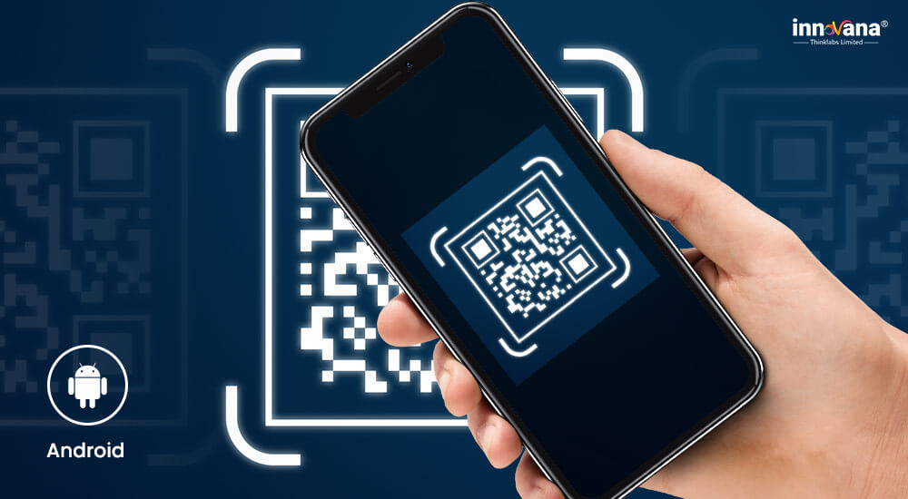best-barcode-scanner-apps-for-android
