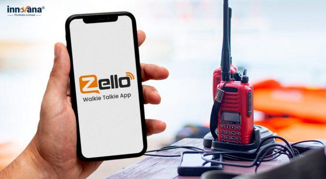 10-best-walkie-talkie-apps