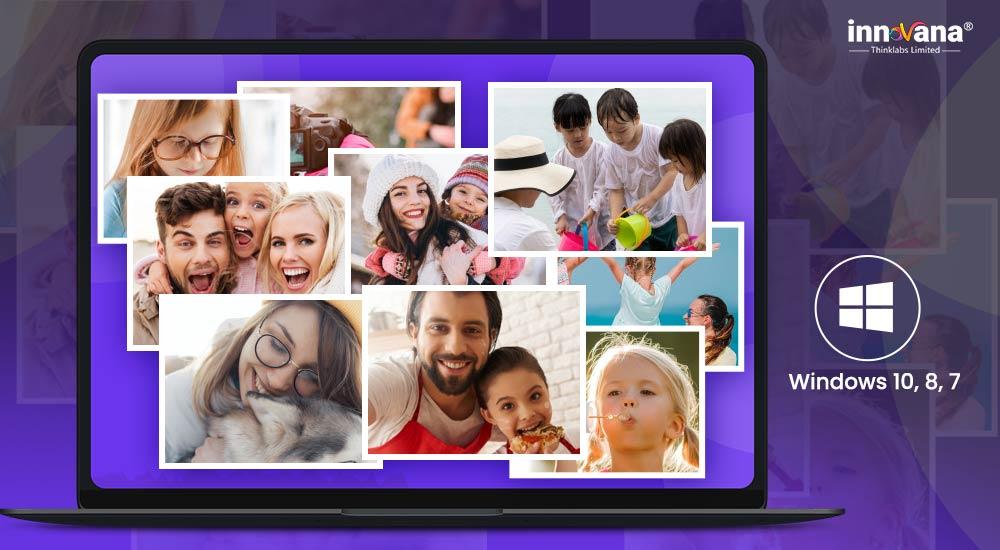 Best Photo Management Software for Windows 10   Top 15 Photo Organizer Free