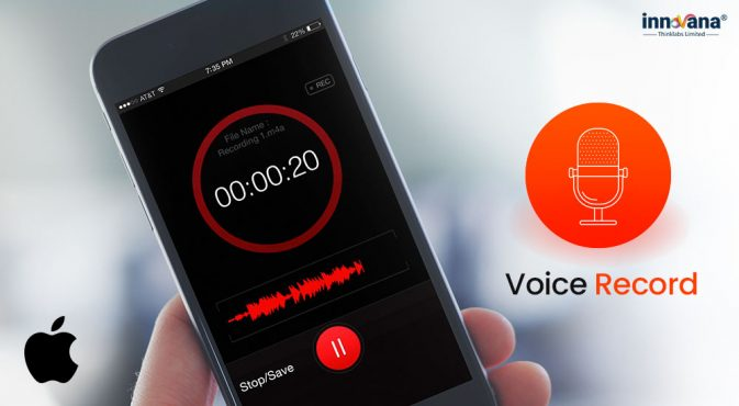 Best-voice-recording-apps-for-iPhone