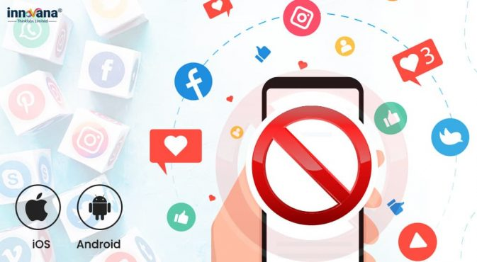 best-social-media-blocker-apps