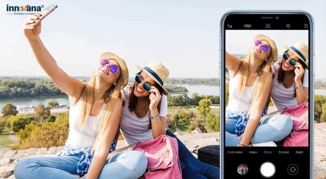 best-selfie-camera-apps