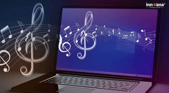 best-free-music-notation-software