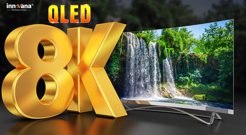 The-Secret-Behind-the-High-Resolution-Detailing-on-QLED-8K