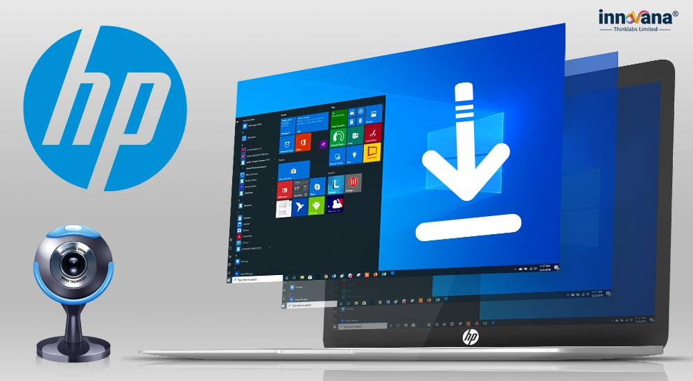 download-hp-webcam-driver-_install-and--update-on-windows-10