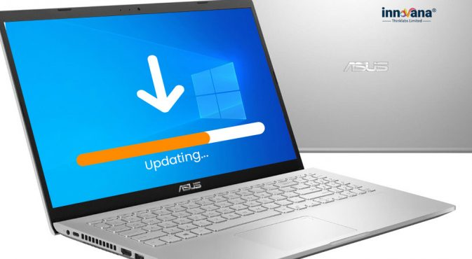 download,-install-and-update-asus-drivers-on-windows-10