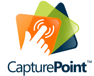 CapturePoint