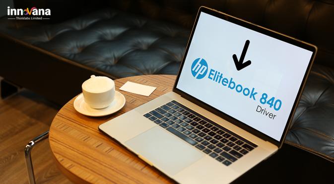 Free-download-hp-elitebook-840-drivers