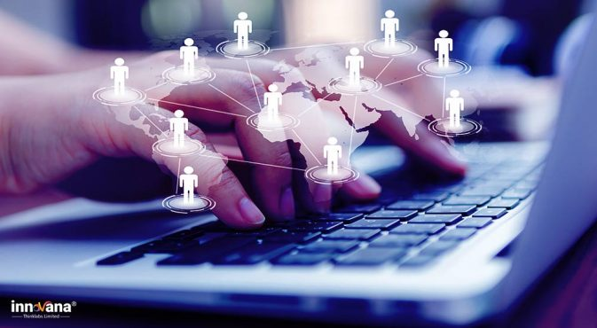Best-Internet-Accelerators-Software
