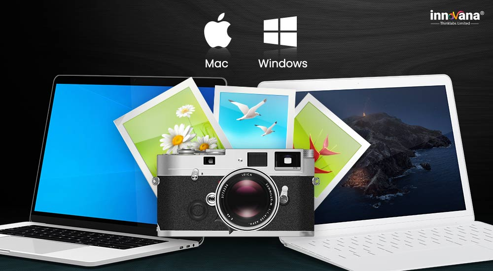 Best-Exif-Viewers-Editors-and-Removers-on-windows-and-mac