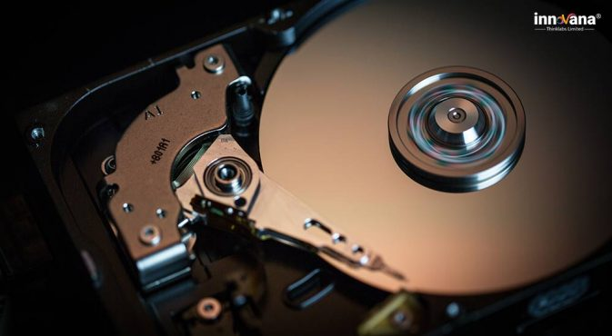 Best-Free-Disk-Partition-Software-for-Windows-10,-8,-7