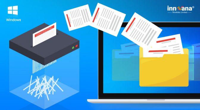 Best-File-Shredder-Software's-for-Windows