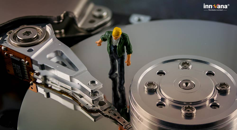 Best-Disk-Management-Software-for-Windows-10,-8-,7-in-2020