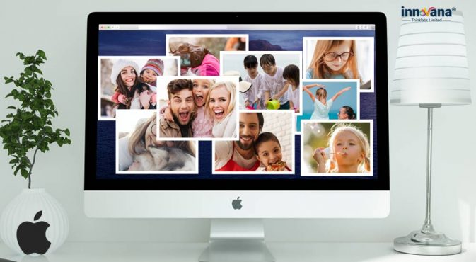Photo-management-software-for-mac-to-organize-your-images