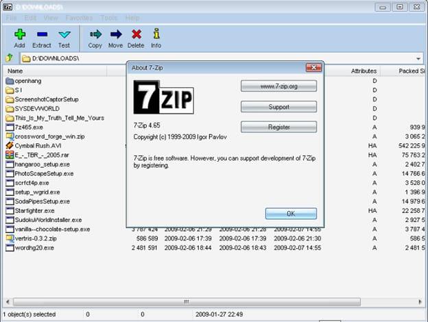 7_zip