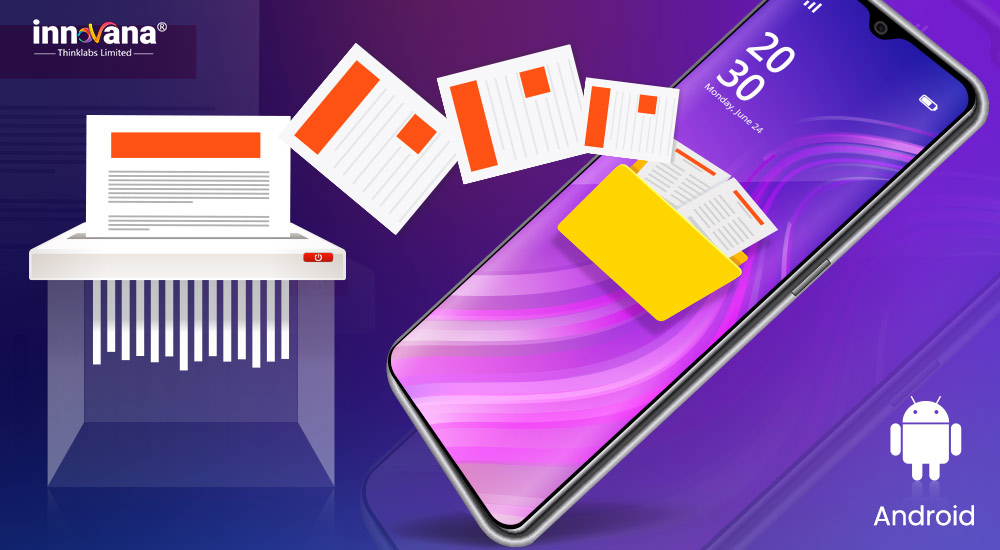 Best-File_Data-Shredder-Apps-To-Permanently-Delete-Data-From-Android