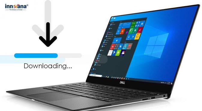 download-dell-xps-13-drivers_-install-and-update-on-windows-10