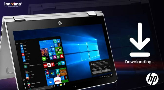 Download-install-and-update-hp-pavilion-x360-drivers-on-windows