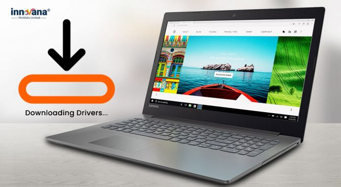 download-driver-touchpad-lenovo-ideapad-320