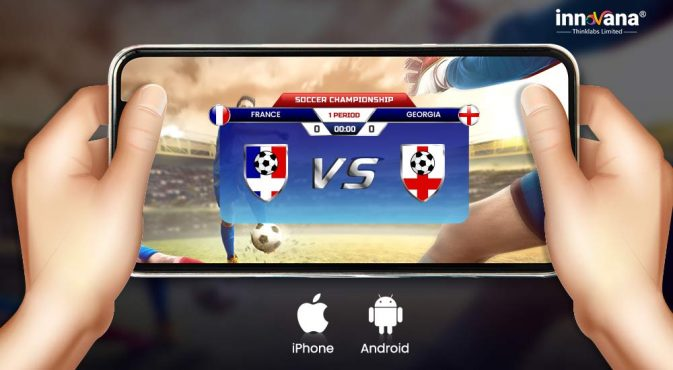 Best-soccer-games-for-android_iphone-_online-offline