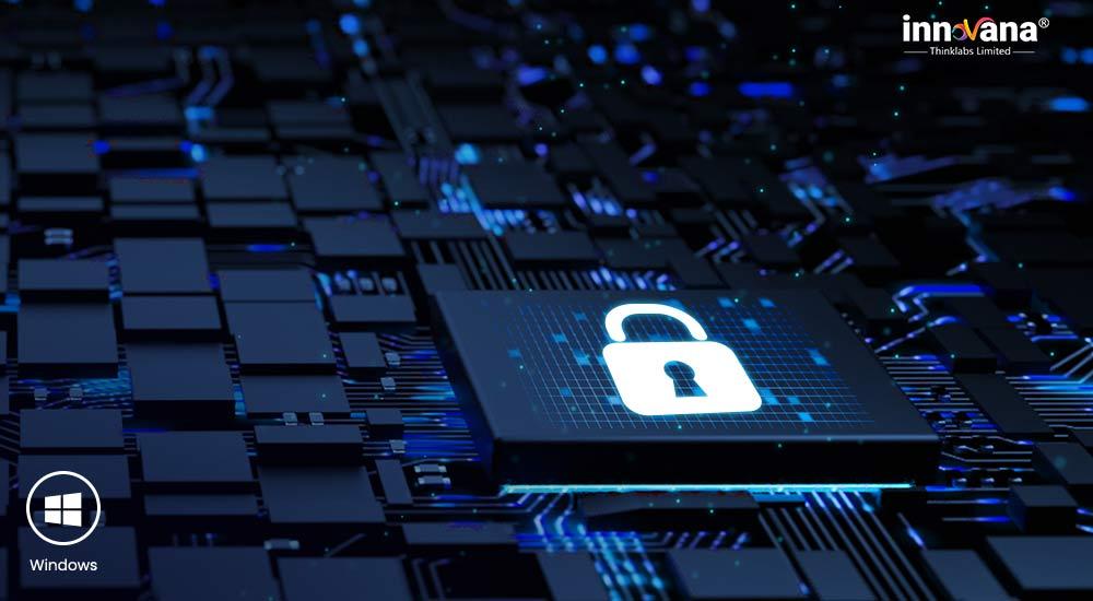 hardware-encryption-software-for-windows