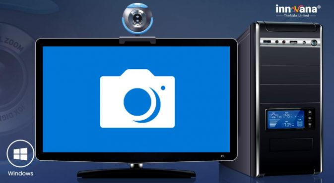 windows-10-camera-apps