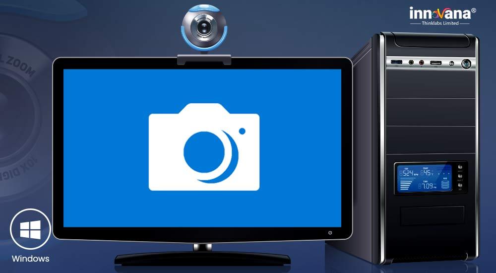 windows-10-camera-apps