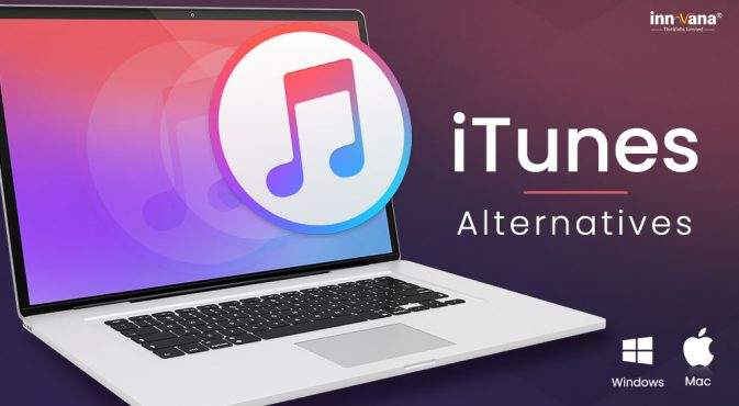 best-itunes-alternatives(windows_mac)