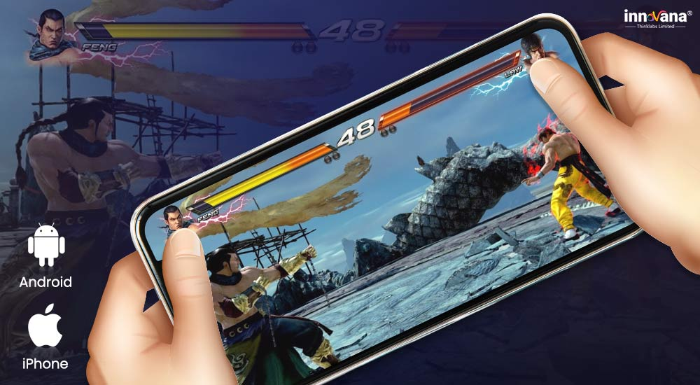 best-fighting-games(android_iphone)