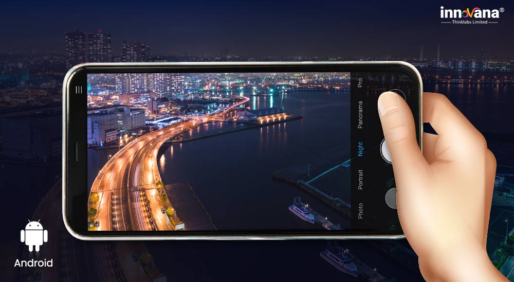 best-night-vision-apps-andorid_ios