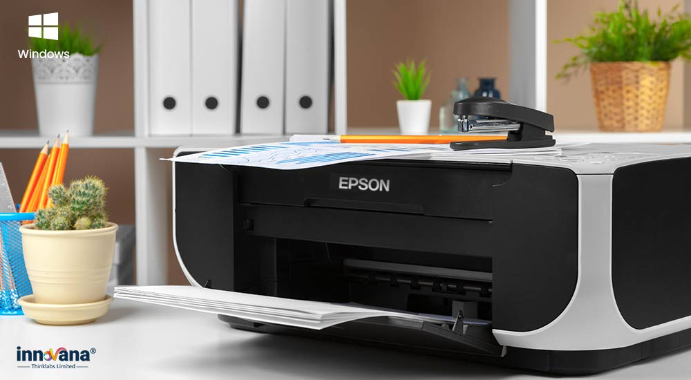 How-to-download-epson-printer-drivers--for-Windows-10
